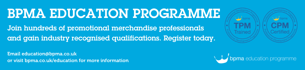 BPMA Education Programme