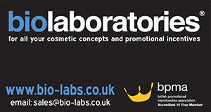 Bio Labs