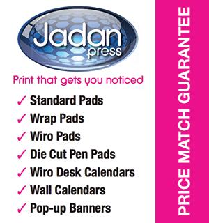 Jadan Press